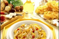 piatto-pronto-ingredienti_dettaglio_ricette_slider_grande3.jpg